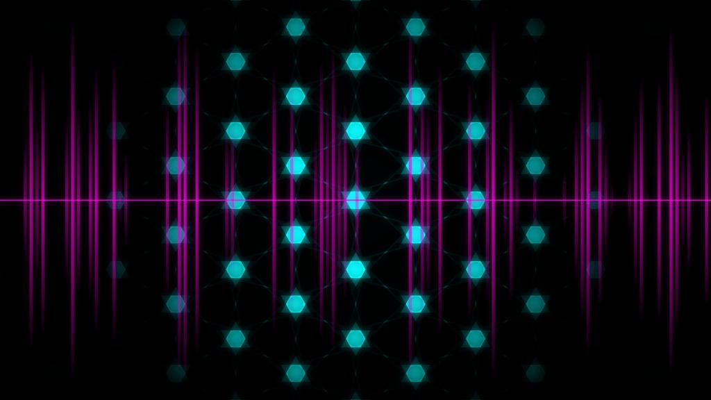 Skala Solfeggio - uzdrawiające częstotliwości