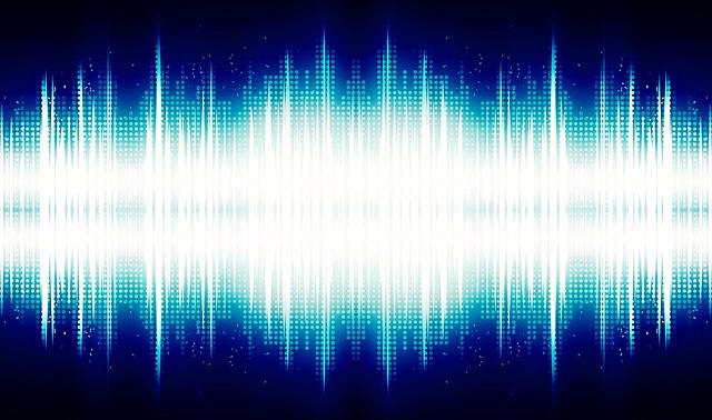 432 Hz - muzyka uzdrawiająca