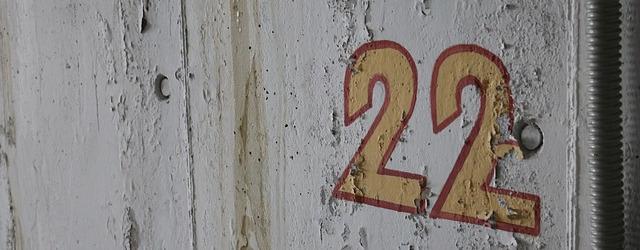 Mistrzowska 22