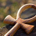 Krzyż ankh