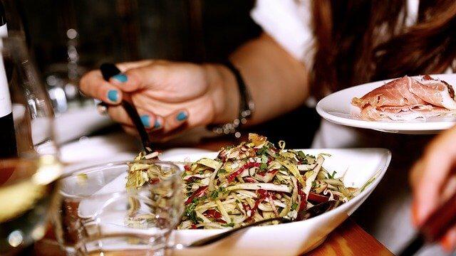 Bretarianizm życie bez jedzenia