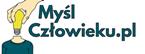 logo mobile myśl człowieku