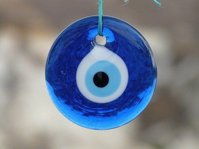 Oko fatimy